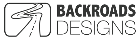 Backroads Designs