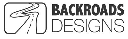 Backroads Designs
